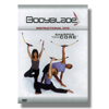 Bodyblade DVD - Inst...